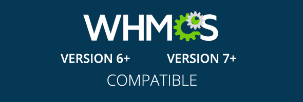 WHMCS Advanced Menu Manager Free Download #1 free download WHMCS Advanced Menu Manager Free Download #1 nulled WHMCS Advanced Menu Manager Free Download #1